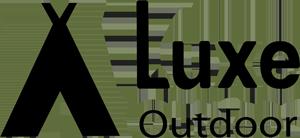 Luxeoutdoor.de-Logo