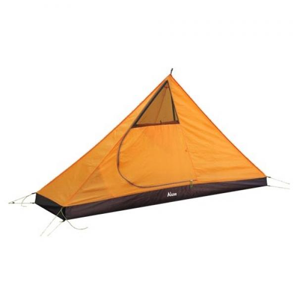 Sil Hexpeak F6e in grün - Winterangebot 2020